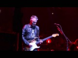 Pearl Jam - Black 2016 Miami Amazing Performance HD