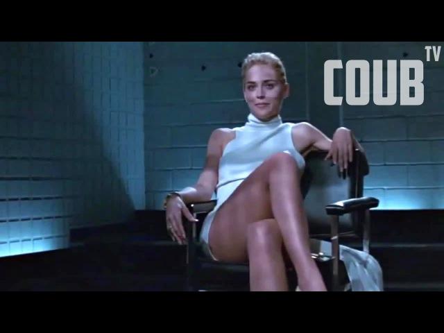 Кто кого | COUB лучшее | Приколы кино | COUB TV 147