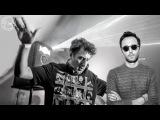 Dino Lenny - This Time We Take It Easy (Agoria Rework)