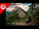 Hang in Balance by Daniel Waples (hang drum music mix for relaxing)