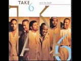 1994 Take 6- Join The Band (FULL ALBUM)