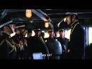 Военная драма «Атака на Перл Харбор» Русский трейлер