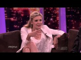 Rove LA 2x07 Eric Idle, Kate Walsh and Maggie Grace 55