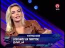 DURO DE DOMAR - VERDADERO O FALSO - EMILIA ATTIAS - PRIMERA PARTE 21-09-12