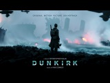 Dunkirk - Variation 15 (Dunkirk) - Benjamin Wallfish Produced by Hans Zimmer (Official Video)