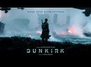 Dunkirk - The Mole - Hans Zimmer Official Video