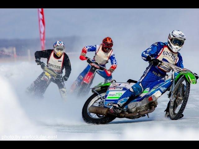 Спидвей видео 2012 года чемпионат