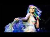Unconditionally - Katy Perry (Legendado) Live