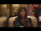 Waiting to exhale interview clip