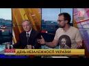 Епоха Януковича Митний союз відмова від асоціації з ЄС протест студентів Майд