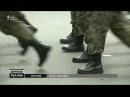 Война спецслужб на Донбассе Донбасc Реалии