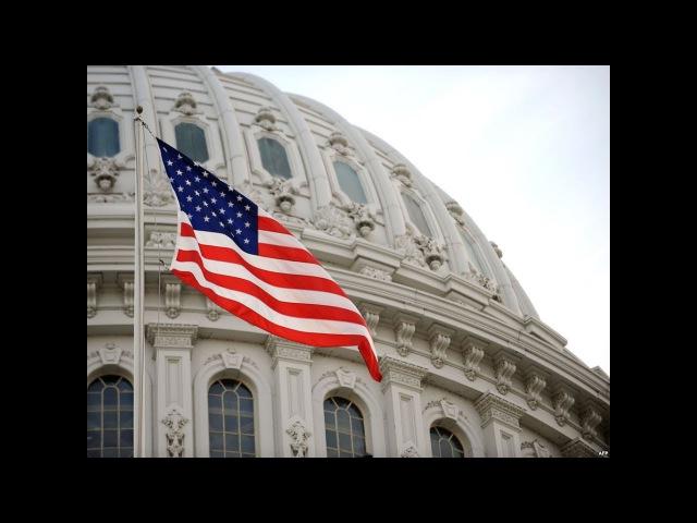 Летальна зброя для України у Конгресі США готують ключовий законопроект