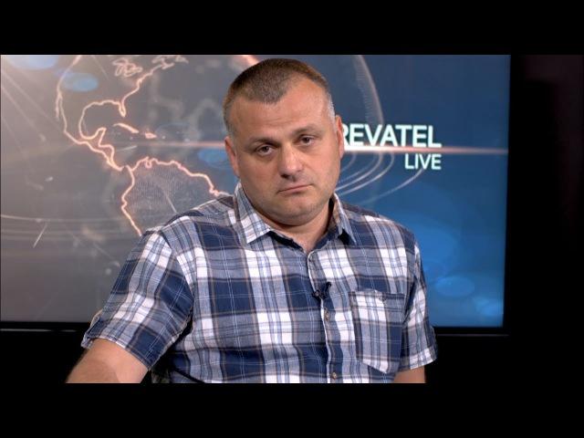 Хто вбиває українських офіцерів