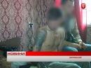 Телеканал ВІТА новини 2017 07 09 Спіймали на гарячому одесити грабували кредитні сп