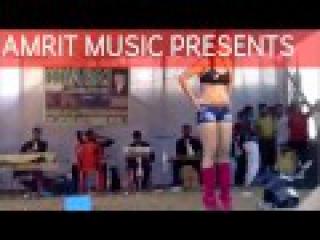 HOT BHOJPURI ARKESTA$$ SONG 2017 NEW LATEST SONG ROJ KHATA