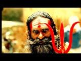 Bum Bhole Nath - Jai Uttal Remix