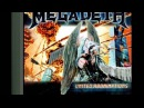 Megadeth (2007) United Abominations *Full Album*