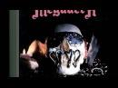 Megadeth (1985) Killing Is My Business Is Good! *Full Album*