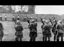 МО рассекретило документы о зверствах фашистов в годы ВОВ