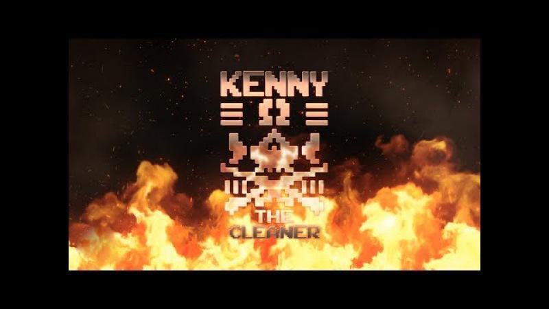 |WVF| Kenny Omega Titantron
