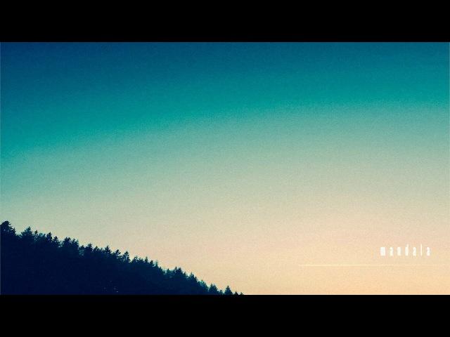 Jakub Zytecki Feather Bed Full EP