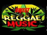 Reggae Mix May 2017 Ft. Beres, Sanchez, Tarrus Riley, Marcia Griffiths, Jah Cure, Frankie Paul
