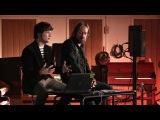 Inside Abbey Road: The Best Studio In The World