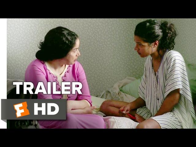 Fatima Official Trailer 1 (2016) - Фатима (2015)