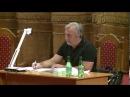 Как фиксированные идеи влияют на реальность человека  Сергей Ковалев