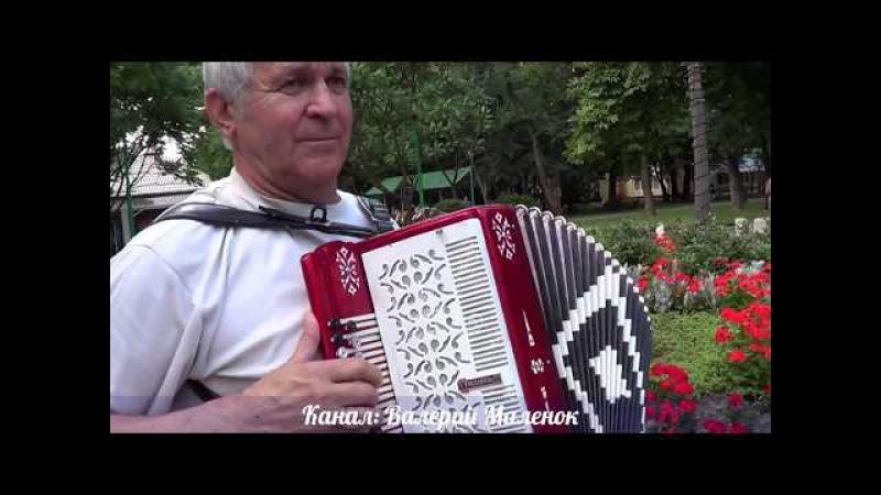 Два Ивана - два музыканта КЛАССНЫЕ РЕБЯТА