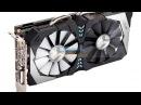 Видеокарта NVIDIA GTX 1060 - YouTube