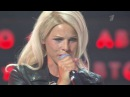 C.C. Catch - Heaven And Hell Live Discoteka 80 Moscow 2011 FullHD