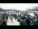 Rocknmob #4 - A Beautiful Lie (30 Seconds To Mars)