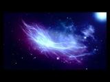 На грани безумия - Города Галактики (Алексей Семихатов)