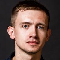 Николай Мороз