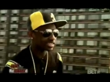 Swizz Beatz feat. Fabolous &amp Cassidy - Big Things Poppin' (Freestyle) 2007