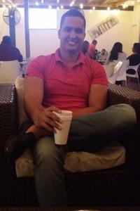 Hector Jimenez