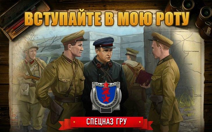 Юра Бамбуляк | Одесса