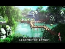 Qin Shiming Yue Zhi Junlin Tianxia Легенда о мечнике 5 7 серия