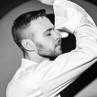 max_barskih_khv