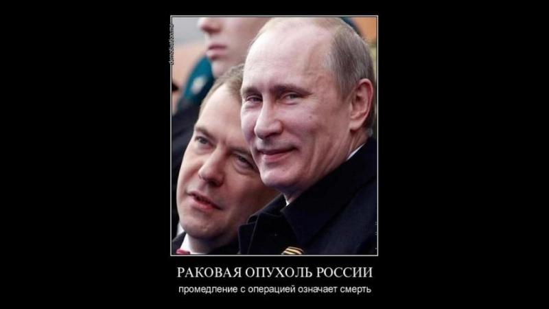 Прекрасная маркиза. Леонид и Эдит Утёсовы.