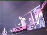 Концерт в Дзержинске (09.12.1999)