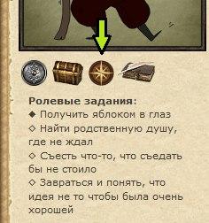 https://pp.userapi.com/c638526/v638526112/48e96/G6dyMedVSdA.jpg