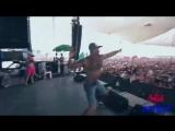 Sia_-_DJ_Aron_feat__Beth_Sacks_-_Eliad_Cohen_-_Beautiful_People_Say