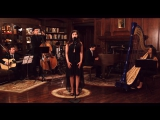 Джаз-кавер на песню Jar Of Hearts - 60s Style Christina Perri Cover ft. #PMJsearch