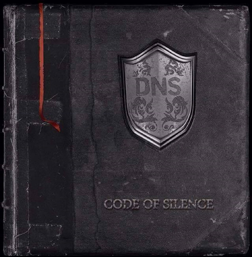 Death Note Silence - Code Of Silence (2016)