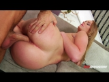 Daisy Stone (Time For Daisy's Huge White Juicy Ass)