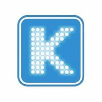 Логотип Портал Субкультура музыка, кино, книги, блоги