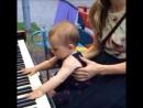 Восходящая звезда ⭐️ фортепиано 😂😂😂😂😂😂😊