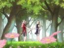 [SHIZA] Наруто (1 сезон)  Naruto TV - 41 серия [NIKITOS] [2003] [Русская озвучка]